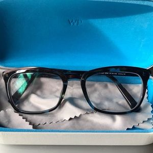 Accessories - Warby Parker Carnaby Glasses